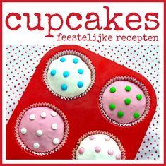Feestelijkecupcakes lekkere recepten (1).jpg