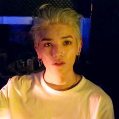 Nct 127, Nct Taeyong, Kpop Boy, Jaehyun, Nct Dream, Pretty People, Boy Groups, Kim Hongjoong, Rapper