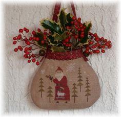 jingle bells 6 1