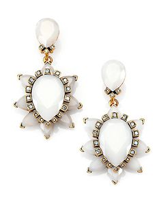 ODLR Earrings
