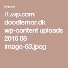 i1.wp.com doodlemor.dk wp-content uploads 2016 08 image-63.jpeg