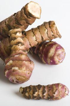 7x patat zonder pieper | ELLE Eten