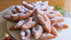 Romanian Desserts, Romanian Food, Romanian Recipes, Sweets Cake, Cookie Recipes, Sweet Tooth, Sweet Treats, Food And Drink, Cooking