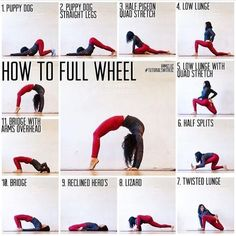yoga poses for flexibility * yoga poses for beginners ; yoga poses for two people ; yoga poses for beginners flexibility ; yoga poses for flexibility ; yoga poses for back pain ; yoga poses for beginners easy Yoga Routine, Yoga Fitness, Fitness Logo, Workout Fitness, Fitness Diet, Dance Stretches, Yoga Exercises, Cheer Stretches, Fitness Exercises