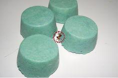 Corps - Gel douche Solide Aquatique - Aquatic Solid Shower gel