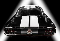 .Love this same year of stang. I want one so bad! same color same race stripes everything.