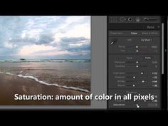Fantastic Free Adobe Lightroom 4 Tutorial: Dull to DRAMATIC images - watch Ken's workflow in Rescuing a dull image.