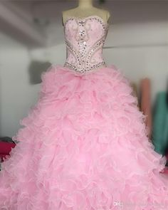 I found some amazing stuff, open it to learn more! Don't wait:https://m.dhgate.com/product/actual-image-coral-quinceanera-dresses-vestidos/259588873.html