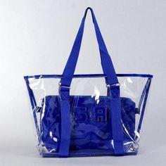 18b8189ae Las 44 mejores imágenes de Hule cristal | Bags sewing, Satchel ...