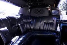 When it comes to hiring a limo, many people only think about weddings. The truth is that there are many special occasions to hire a limo. You don't have to wait for a wedding to hire a limo. Limo, Special Events, Entertainment, Entertaining