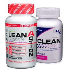 Lean & Clean Women's Weight Loss (Subscription):  Your favorite products delivered to your doorstep! Sign-up for a monthly subscription of Lean & Clean Women's Weight Loss- no contract, no fees! Convenience meets healthy lifestyle. #NuHealth #NuHealthSupps NuHealthLifestyle.com