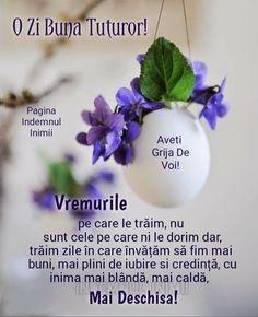 God Prayer, Prayers, Inspirational Quotes, Beauty, Bom Dia, Life Coach Quotes, Inspring Quotes, Inspiration Quotes, Beauty Illustration