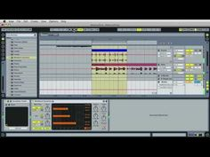 #11 EQ Competing frequencies :: Ableton Live - YouTube