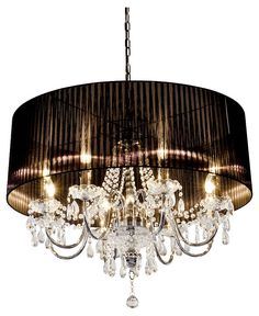 Are you interested in our crystal chandelier? With our art deco chandelier you need look no further.