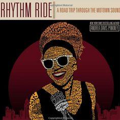 Gotta read this Motown book.