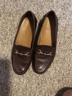 f2d59b97466 COLE HAAN DARK BROWN ASCOT HORSE BIT LOAFERS MENS 9.5  fashion  clothing   shoes  accessories  mensshoes  dressshoes  ad (ebay link)