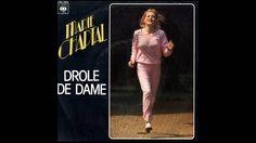 Marie Chaptal - Pense Pas Et Danse