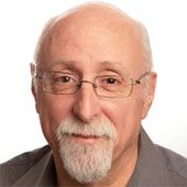 Lytro Camera Lets You Pick What's Blurry And What's Not - Walt Mossberg - Personal Technology - AllThingsD