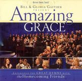 Shop Bill and Gloria Gaither and Their Homecoming Friends: Amazing Grace [Amaray Case] [DVD] at Best Buy. Find low everyday prices and buy online for delivery or in-store pick-up. Gaither Gospel, Gaither Vocal Band, Gaither Homecoming, Grace Music, Cd Artwork, Gospel Music, Amazing Grace, My Favorite Music, Good Music