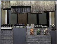 aesop interior design에 대한 이미지 검색결과