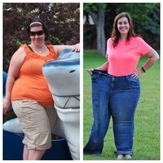 ALLI WEIGHT LOSS BEFORE AND AFTER - burmes fede