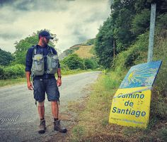 Beyond the Way follows pilgrimages on El Camino de Santiago, 800 km across Spain. Humorous, insightful and beautiful, this is The Way as you've never seen it.
