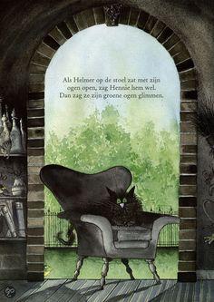 bol.com | Hennie de Heks, V. Thomas | 9789089417930 | Boeken