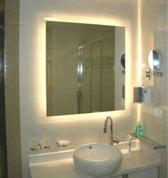 Bathroom Mirrors Ireland bathroom mirrors ireland | bathroom mirrors | pinterest | best