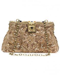 Bolsa Missan - Pashmina - Bazar Pashmina - Coquelux - O jeito smart de comprar chic na internet