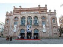 Cádiz,  planes en familia