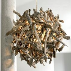 http://www.bleunature.com/fr/luminaires-1/lampes_a_poser-12/lampe_uviluq-883-details.html