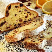 Cinnamon Raisin Bread, Banana Bread, German Bakery, Banana Coffee, No Rise Bread, Bread Machine Recipes, Yeast Bread, Chocolate Coffee, Food And Drink