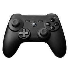 Xiaomi Mi Wireless Gamepad //Price: $41.78 & FREE Shipping //  #gamergirl #gaming #video #game #winning