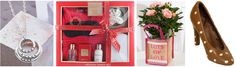 Northumberland Mam: Mothers Day Gift Ideas....