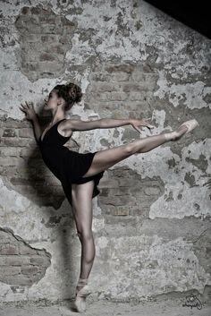 ballerina balerina project dance dancer ballet balett choreography choreographer school art studio photography photo nikon shoot model modell photoshoot