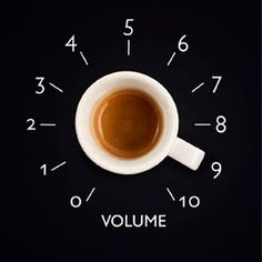 Lots Of Coffee Facts Tips And Tricks 5 – Coffee I Love Coffee, My Coffee, Coffee Drinks, Coffee Beans, Coffee Shop, Coffee Cups, Roasters Coffee, Coffee Maker, Coffee Photos
