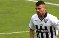 Atalanta og Milan fortsætter transfer-samarbejde