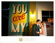 Bride and Groom, Weddings, Limelight Photography, www.stepintothelimelight.com