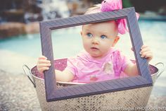 toddler photography, children, baby girls. photo, pictures