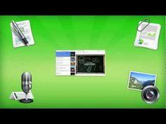 Evernote - Intro Video