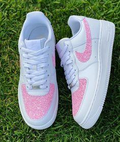 Nike pour enfant