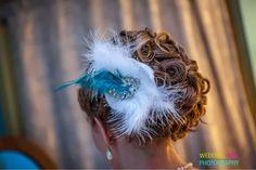 DoItUpGA.blogspot.com #vintagewedding