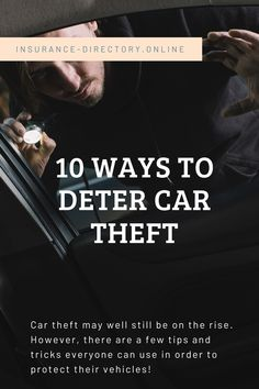 Do you have any strategies to protect your car? Here are 10 ways to protect it! Funny Pictures Of Women, Global Times, Big Brother Tshirt, Wall Tv, Xbox One Pc, Tv Unit Design, Happy Birthday Images, Coloring Books, Greece