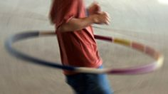 Seeking Simplicity: Child's Play is a Job Well Done