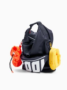 Stylish Backpacks, Kids Backpacks, Fashion Bags, Fashion Backpack, Computer Backpack, Sack Bag, Nylon Bag, Streetwear, Small Bags