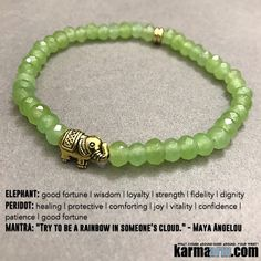 #Elephants are generally considered a symbol of good luck and good fortune. ♛ #BEADED #Yoga #Charm #BRACELETS #Mens #Good #Luck #womens #Jewelry #Fertility #Eckhart #Tolle #Crystals #Energy #gifts #Chakra #Healing #Kundalini #Law #Attraction #LOA #Love #Mala #Meditation #prayer #Reiki #mindfulness #wisdom #CrystalEnergy #Spiritual #friendship #Tony #Robbins #Stacks #Lucky #birthday