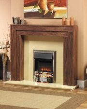 Google Image Result for http://www.standout-fireplace-designs.com/images/wood-fireplace-mantels3.jpg