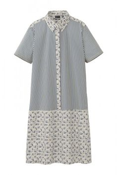 Prayers Answered! Uniqlo Collabs With Suno For Affordable Effortlessness