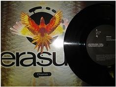 At £4.20  http://www.ebay.co.uk/itm/Erasure-Chorus-Mute-Records-7-Single-MUTE-125-/251151467439
