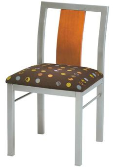 27 amazing grand rapids chair company seating images bar chairs rh pinterest com